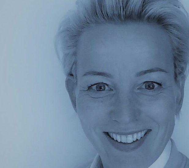 Monique van Seters - Coach Connect