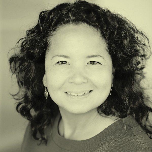 Michelle van Iersel