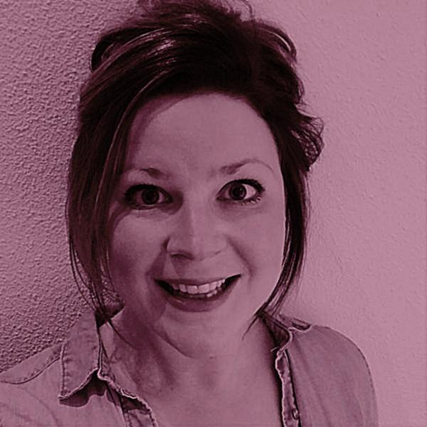 Annelies Visser - Coach Connect bij kanker