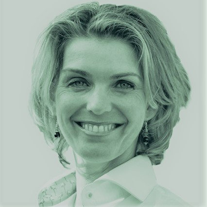 Dianne Verkerk - Coach Connect bij kanker