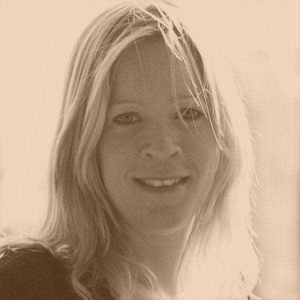 Judith Last - Coach Connect bij kanker