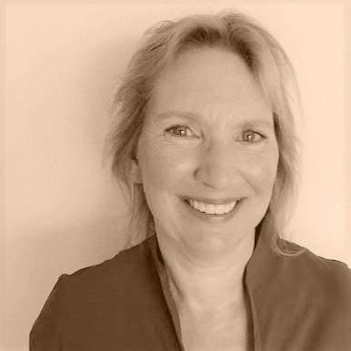 Ilona Weggeman - Coach Connect bij kanker