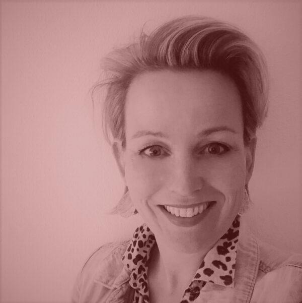 Monique van Seters - Coach Connect bij kanker